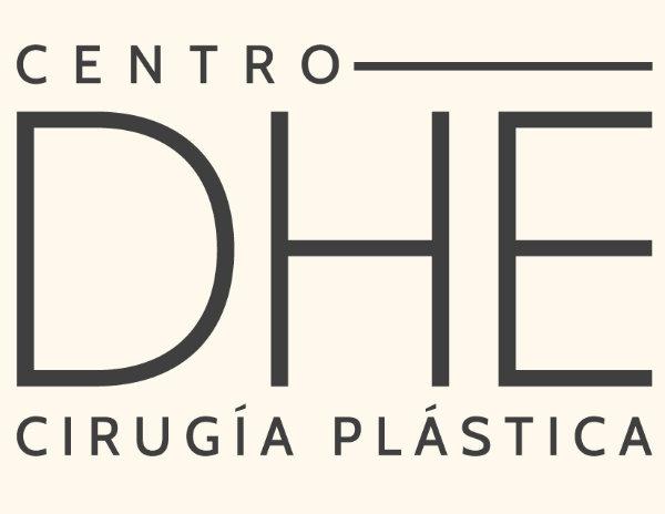 Centro DHE Cirugía Plástica