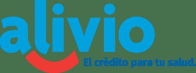 Centro DHE - Crédito Alivio Capital