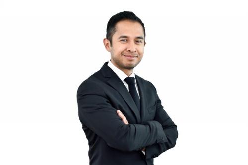 Dr. Jorge A. Torres Martínez Clínica de Enfermedades Venosas