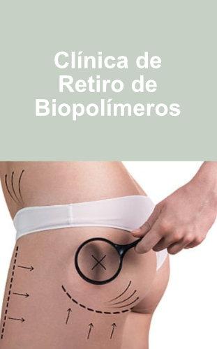 Clínica de biopolímeros