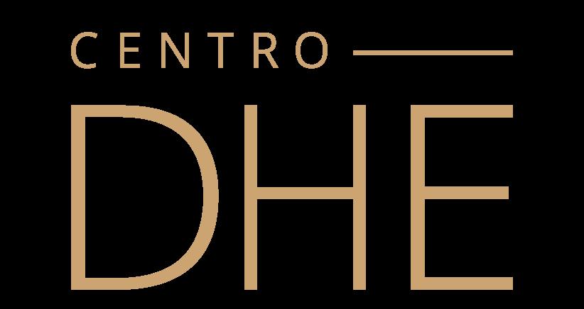 Centro DHE